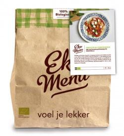 ekomenu-9-maanden-menu