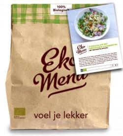 ekomenu-vegan-menu