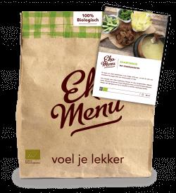 ekomenu-vegetarisch-menu
