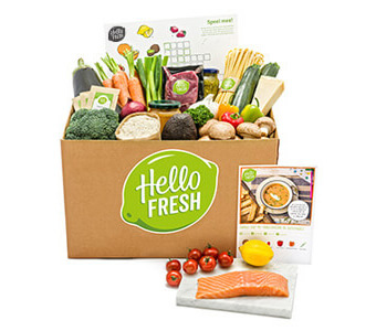 hellofresh-familybox