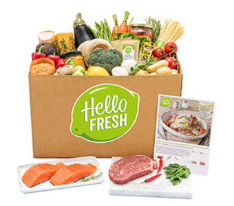 hellofresh-originalbox