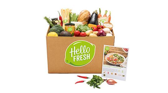 hellofresh-veggiebox
