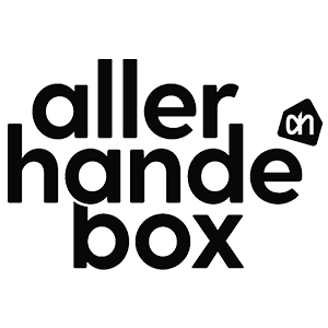 allerhande-box