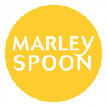 black friday marley-spoon