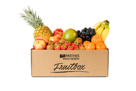 mathijs-fruitbox