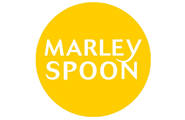 uitgelichte box marley spoon