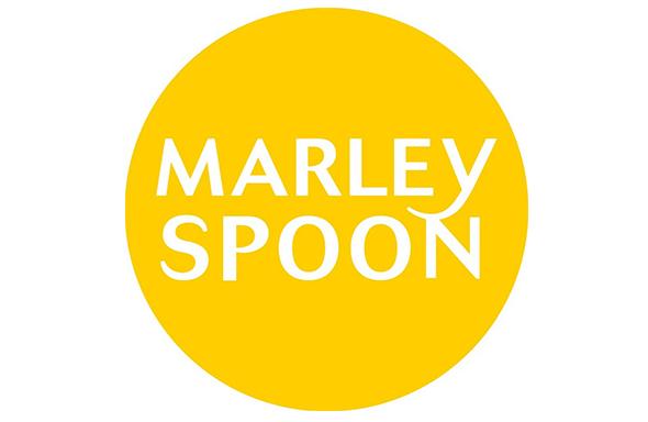 marley-spoon-logo
