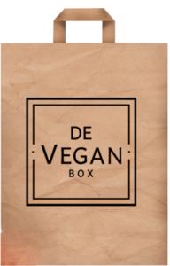 veganbox-nl
