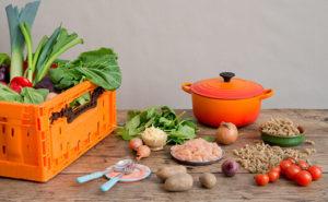 vegetarische-beebox-kindvriendelijk