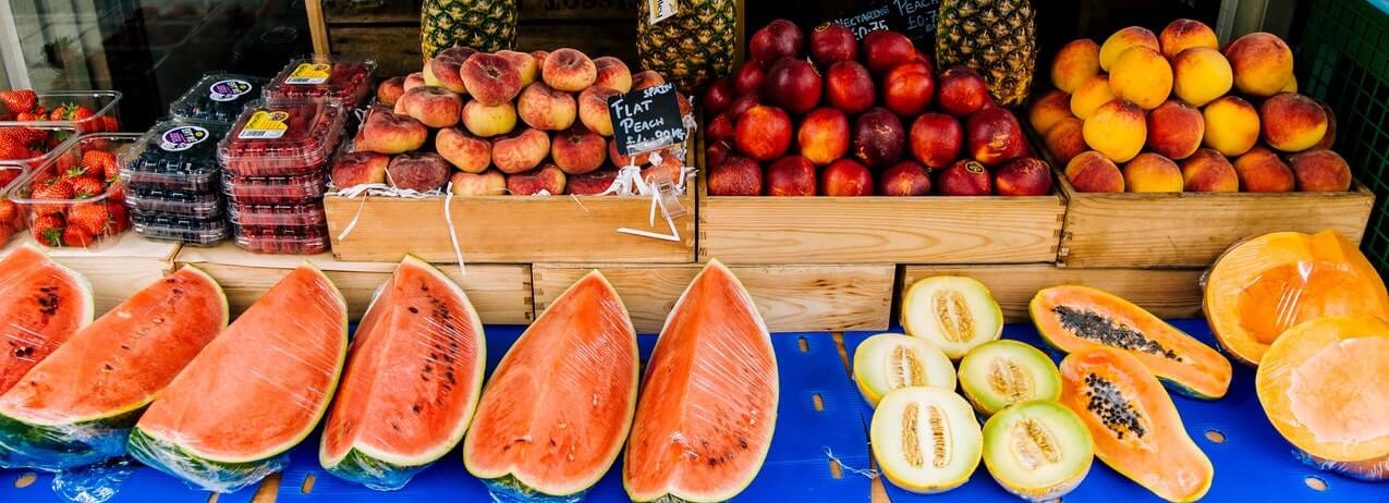 fruitbox vergelijken