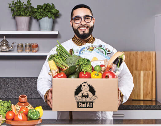 halal-maaltijdbox-chef-ali