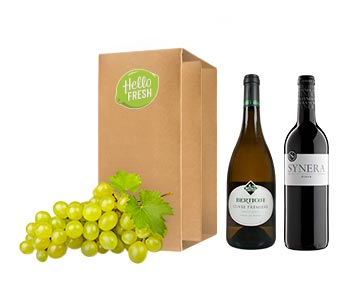 hellofresh-wijnbox