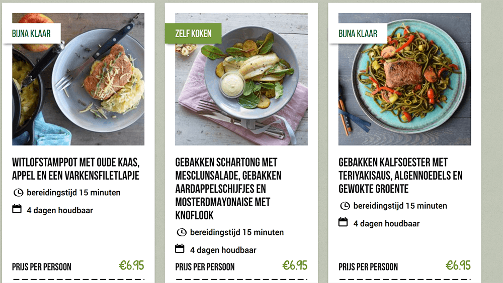 kant-en-klaar-maaltijden-maaltijdbox-kook-jij-of-ik