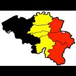 belgische boxen