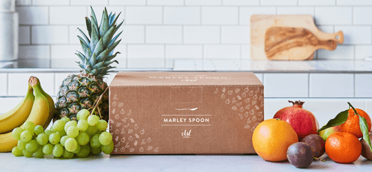 marley-spoon-fruitbox