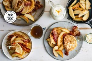 marley-spoon-paasbox