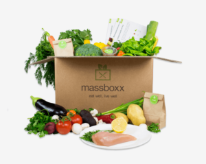 massboxx-maaltijdbox-fitness-krachttraining