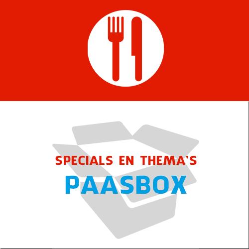 paasbox