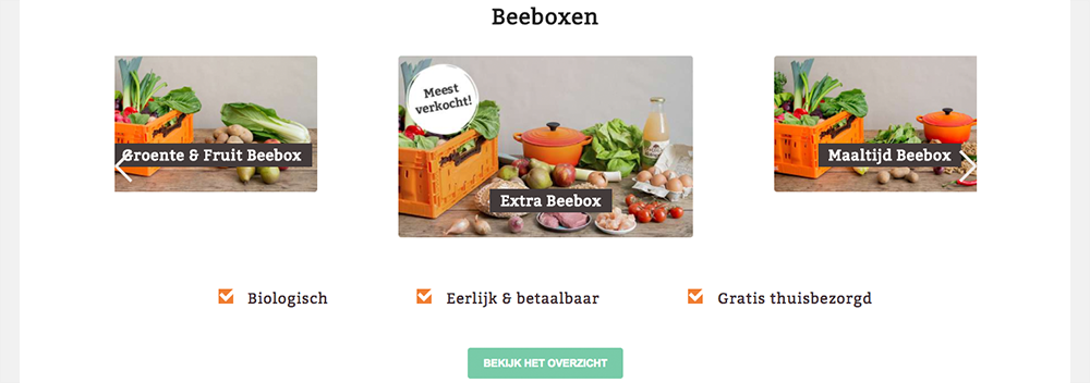 review-willem en drees-maaltijdbox