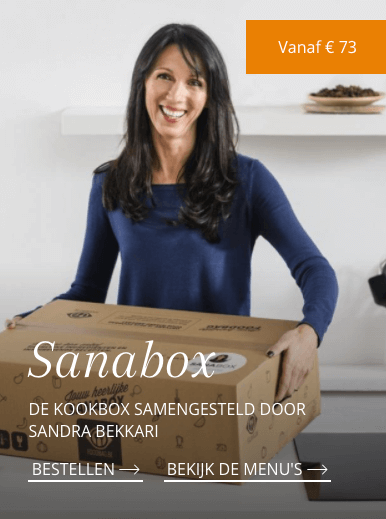 sanabox