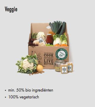 veggie-box-smartmat