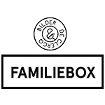 de-familiebox