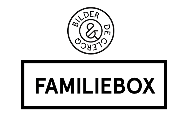 familiebox-icon