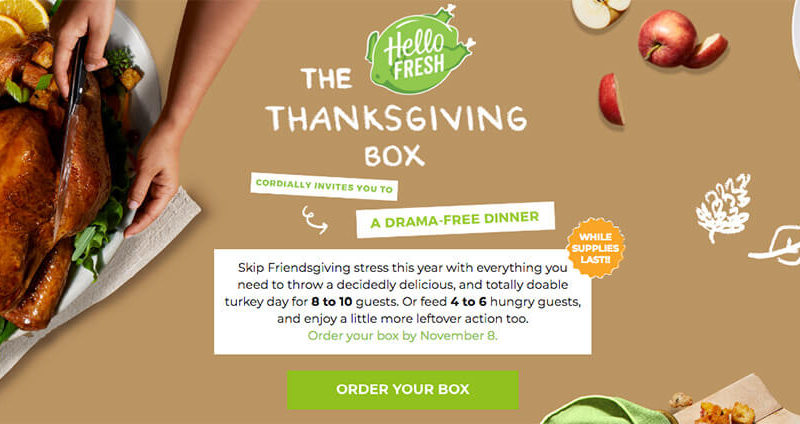 thanksgiving-box-hellofresh-usa