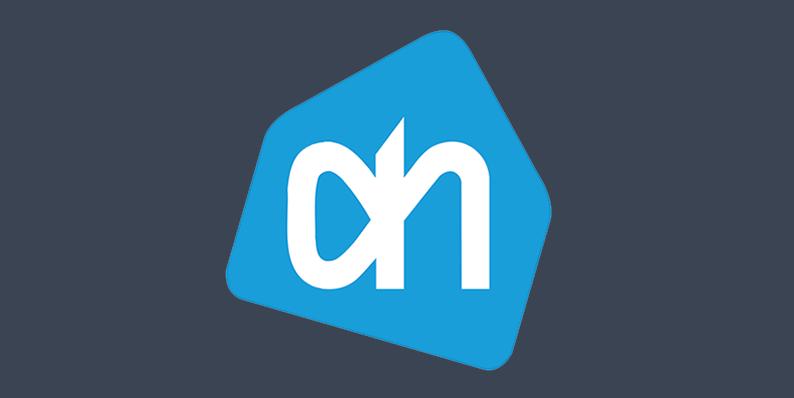 allerhande box logo 2019