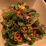 gezonde salade AH
