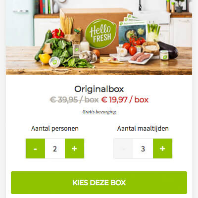 stap-2-box-aantal-personen---aantal-maaltijden-kiezen
