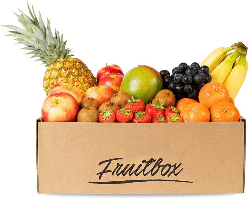 fruitbox-familiebox-informatie