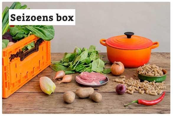 Seizoens-box-van-WillemDrees
