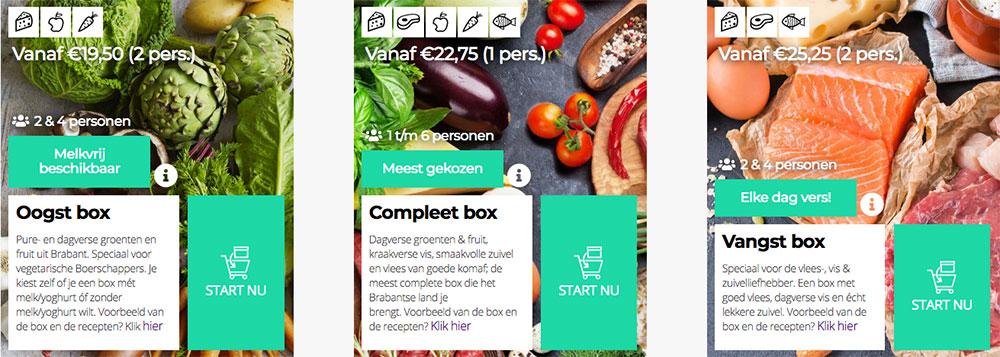 maaltijdboxen-van-boerschappen-nl