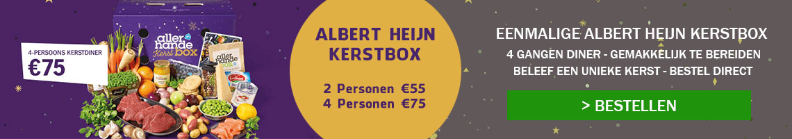 ah-kerstbox-advertentie