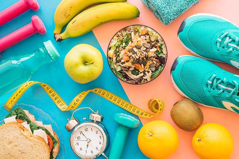 De-beste-maaltijdbox-aanbiedingen-voor-januari-2020