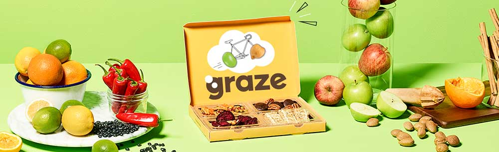 graze-50-procent-korting-proefbox