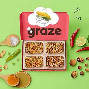 graze-hartige-box