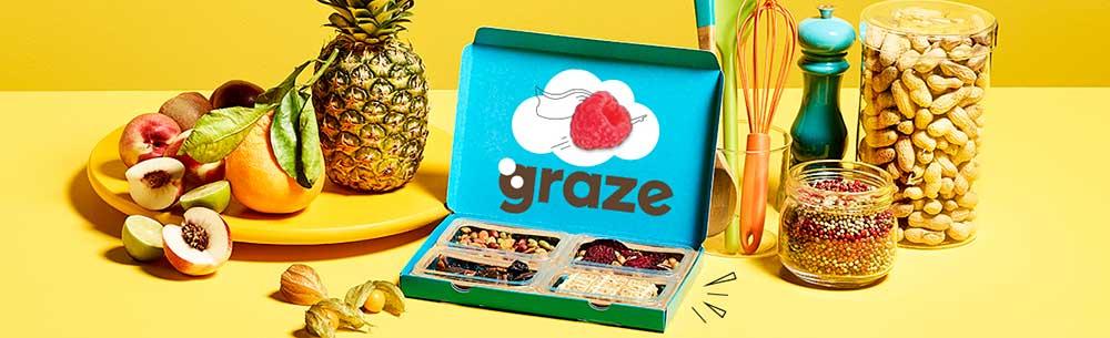 graze-snackbox-gezonde-snacks