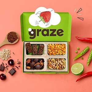 graze-variatie-box