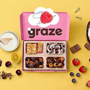 graze-zoete-box