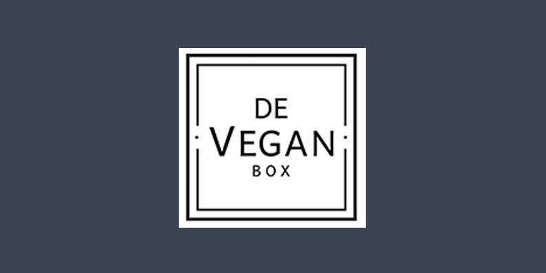 veganbox-kortingscode