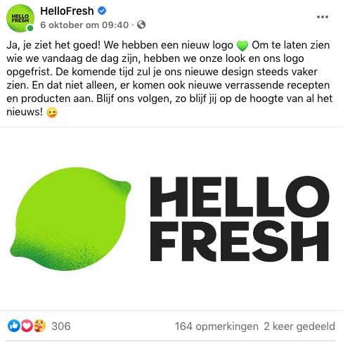 hellofresh-nieuwe-huisstijl