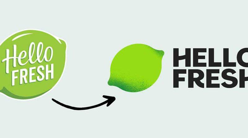 nieuw-logo-hellofresh-2020