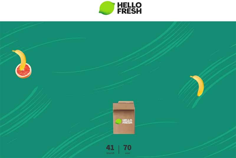 hellofresh-groente-fruit-spel