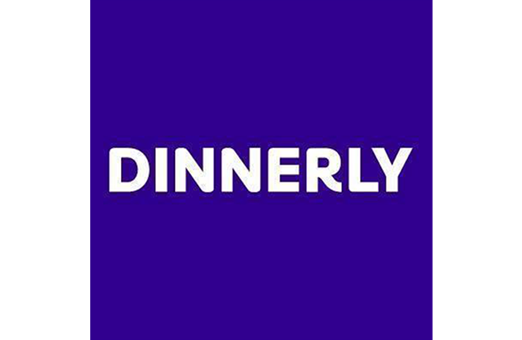 dinnerly-icon
