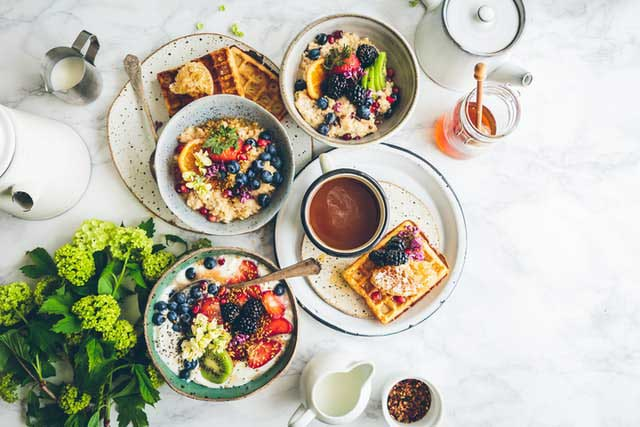 goed-ontbijt-belangrijk